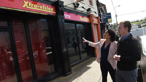 Council is urged to tackle empty shops in Douglas