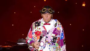 "Cork Opera House cancels ""offensive"" Roy Chubby Brown gig"