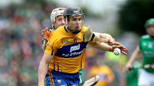 The John Horgan column: Harnedy and Cooper really stepped up but Clare have been building momentum