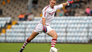 Former Cork number one Ken O'Halloran on the evolution of football's goalkeepers