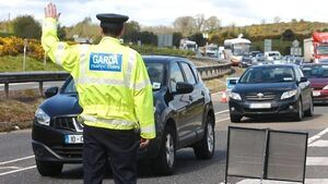 Six new gardaí join the West Cork Road Policing Unit