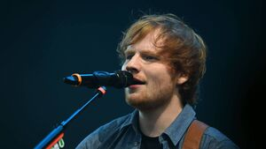 Call for Páirc Uí Chaoimh to discuss Sheeran concert traffic plan with residents