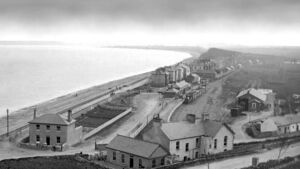 Bring back the old Youghal railway