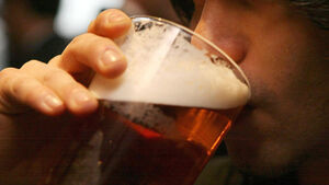 Pubs open on Good Friday in historic move
