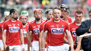 Cork must learn to close games but along with Limerick can be considered genuine contenders