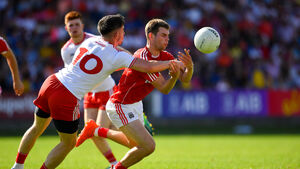 The Paudie Kissane column: We must review every element of our preparation and performance at all levels of football on Leeside