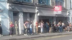 Queues to view rental property underline Cork's housing crisis