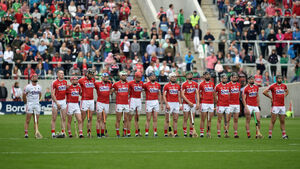 Cork paid the price for their sloppiness against Limerick but a Munster final rematch is on the horizon