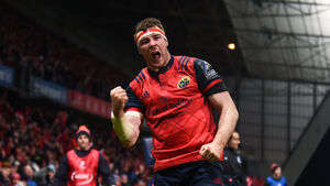 The Tom Savage column: Munster can finish off the wounded Tigers