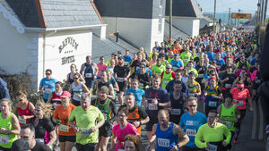 End of the road for Ballycotton 10 race shocks running community