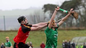 CBC and Midleton CBS gear up for Harty Cup semi-finals