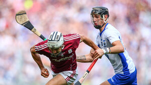 The Paudie Kissane column: Strategic plan must be executed to strengthen Rebel chances in both codes
