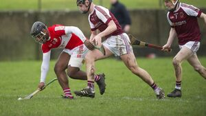 Midleton CBS are back in the final reckoning after a 12-year wait