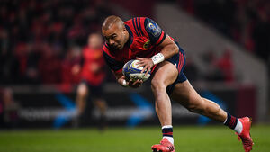 Zebo is wary of wounded Tigers