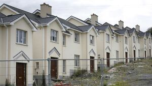 Cork public identify 130 empty units that could be used for housing