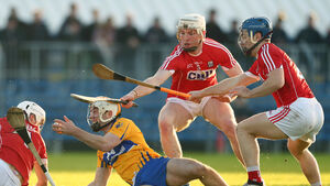 Rebel sides can't take much from preseason competitions after the inter-county revamp