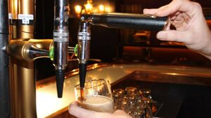 Publicans say cheers as government calls time on Good Friday drinks ban