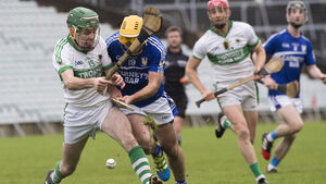 The John Horgan column: Kanturk showed their mettle to land the Munster title