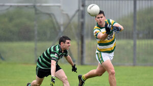 Frustration for club players over fixtures in Cork goes on