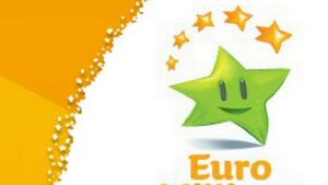 EuroMillions joy for Mallow