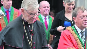 Lord Mayor's Diary: Cork had a week of highs and lows