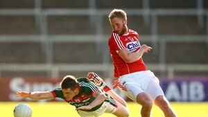 Big changes on the horizon for Cork football