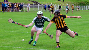 Ballincollig powerhouse admits they'll need to up the gears for intermediate hurling championship semi-final