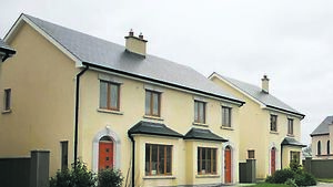 Cork House prices jump by 9%