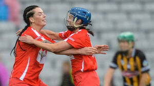 Camogie dynamo O'Sullivan is still savouring the sweetest of her five All-Ireland wins