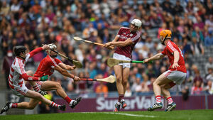 The Paudie Kissane column: Rigid drills will never help players reach optimum performance levels