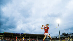 Cork minors ready for another crunch clash with Tipp