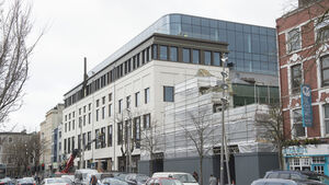 Capitol bought for €45m by German investment fund