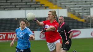 Stack is back as ladies footballers aim to reach seventh All-Ireland final in a row