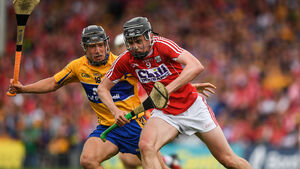 The Paudie Kissane column: Player development is more complicated than simply winning medals