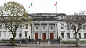 Cork City Council faces €573k wage bill