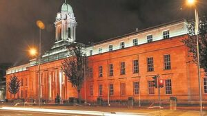 City Hall has spent €26m on consultants since 2009 - €22,000 per job