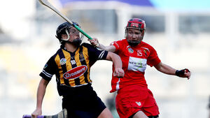 The Linda Mellerick column: Other counties come and go but Cork are camogie's market leaders