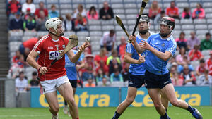 Minors have ensured Cork hurling is still on the rise
