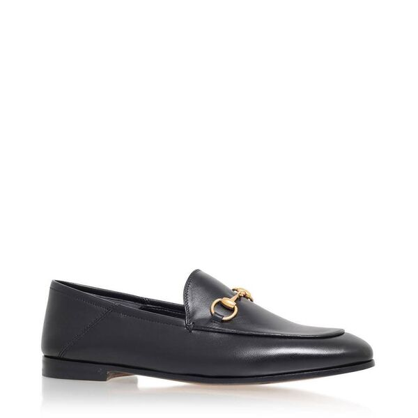 €575 Gucci Loafer