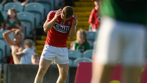 The Paudie Kissane column: Rebels nurse regrets but key for next year is a good league campaign