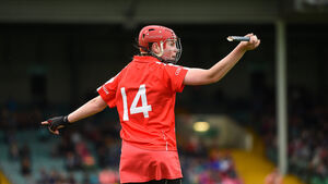 Inniscarra camogie ace McCarthy set to complete dream comeback from cruciate injury in Croke Park