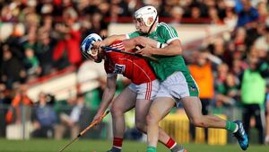 The Paudie Kissane column: Talented players in all sports need to be constantly challenged