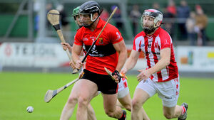 New contenders are now in the mix for senior hurling glory on Leeside