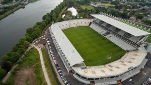 Traffic management plan needed for Páirc Uí Chaoimh as residents tell of Páirc Uí Rinn 'mayhem'