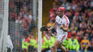 Christy O'Connor's analysis: Stats highlight the Cork hurlers' economy compared to wasteful Banner