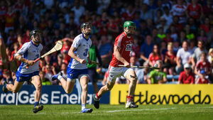 Rebels must beat Déise for a second time