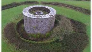 Objections to watering down Martello Tower protections