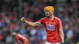 Cork show steel to finally battle past Tipperary