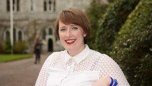 Herstory event in UCC to highlight extraordinary women 'erased from history'