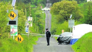 Gardaí issue fresh appeal over unsolved Cork murder in 2007